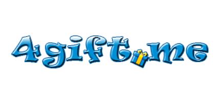 Онлайн магазин 4ГИФТ.МЕ